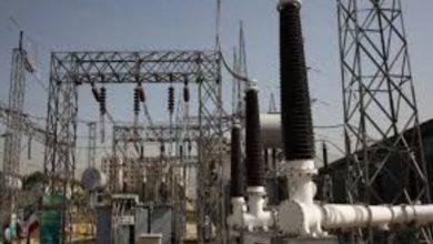 زار رئيس مجلس الوزراء المهندس عماد خميس محطة توليد الطاقة الكهربائية في دير علي بمحافظة ريف دمشق ومشروع التوسع الثاني للمحطة الذي تم إنجازه