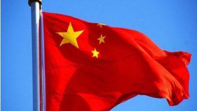 """قال المتحدث باسم البعثة الصينية لدى الاتحاد الأوروبي إن """"الصين تحث الاتحاد الأوروبي على احترام القانون الدولي والقواعد الاساسية"""